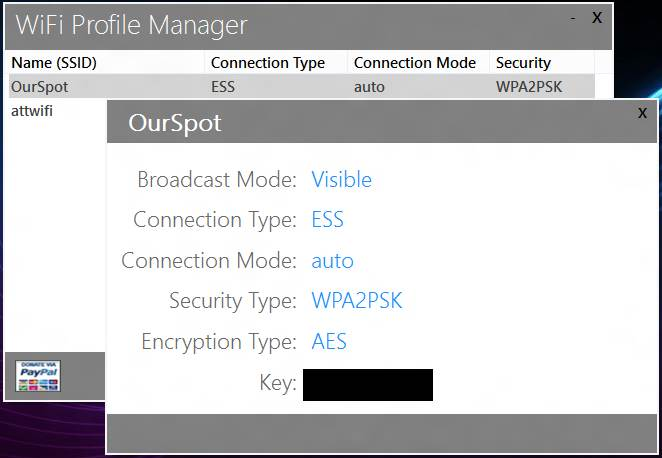 Wifi-Profile-Manager-8-2