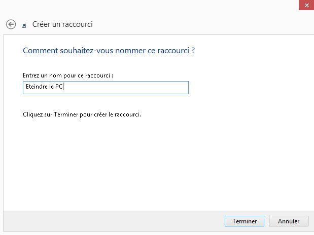 Windows8-bouton-eteindre
