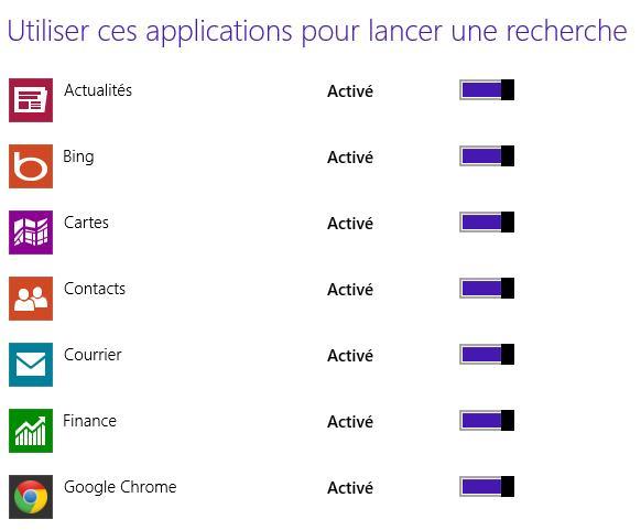 application-recherche-windows8