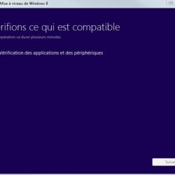 windows-assistant-compatibilite