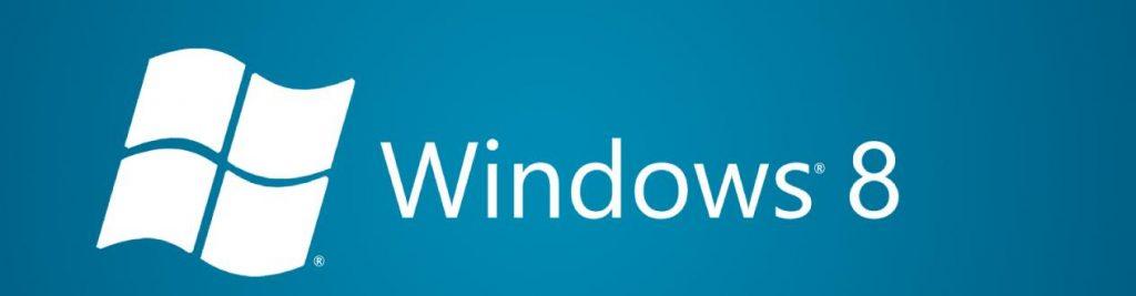windows8-banniere-1265-330