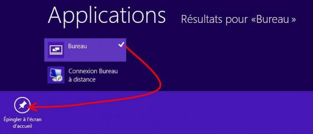 windows8-bureau-ecran-accueil