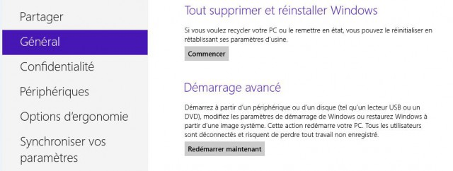 windows8-demarrage-avance