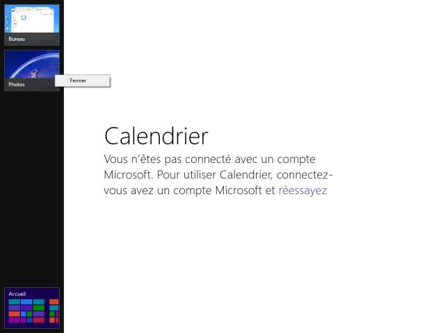 windows8-fermer-application