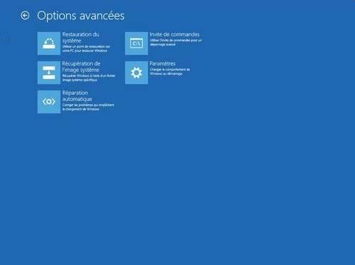 windows8-mode-sans-echec