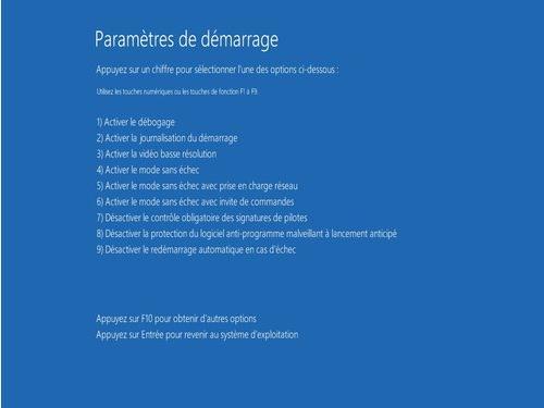 windows8-parametre-demarrage