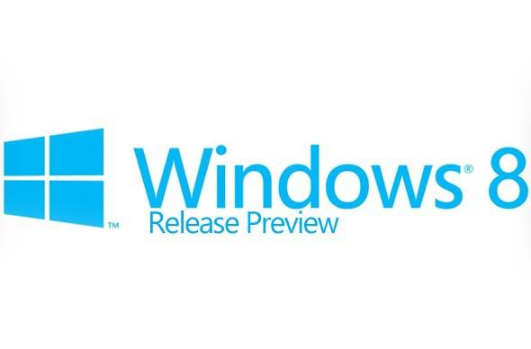 windows8-release-preview