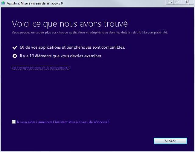 windows8-test-compatibilite