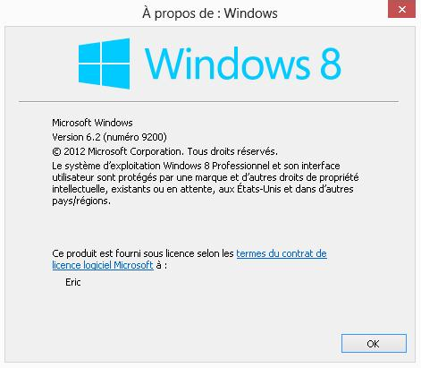 windows8-version-finale