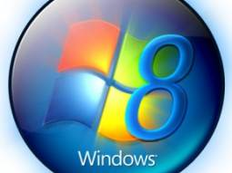 logo-windows8