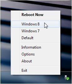 windows8-choix-os