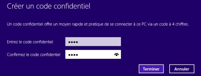 windows8-creation-code-confidentiel