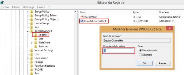 windows8-desactiver-barre-charme