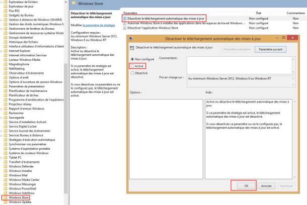 windows8-desactiver-maj-appli
