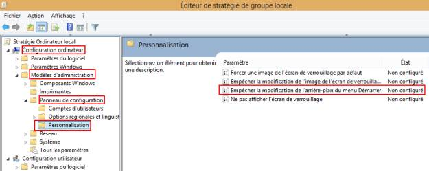 windows8-image-ecran-accueil