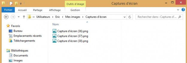 windows8-index-capture-ecran