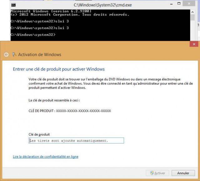 windows8-modifier-cle-produit