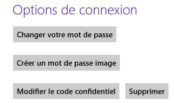 windows8-modifier-supprimer-code-confidentiel