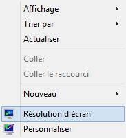 windows8-resolution-ecran
