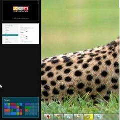 windows8-switch-appli