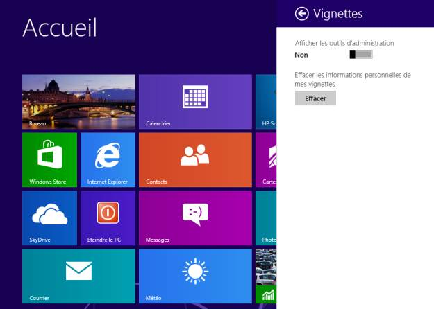windows8-tuile-information