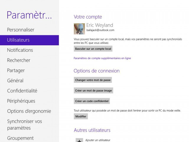 windows8-utilisateurs