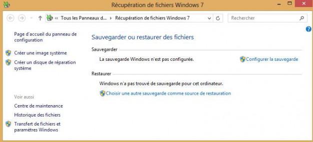 windows8-creation-image-systeme