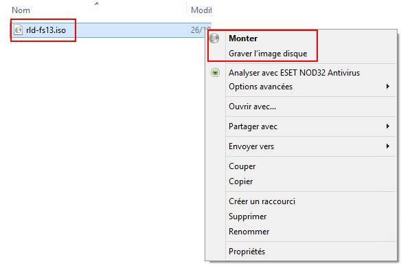 windows8-disque-virtuel