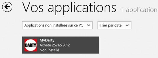 windows8-menu-application
