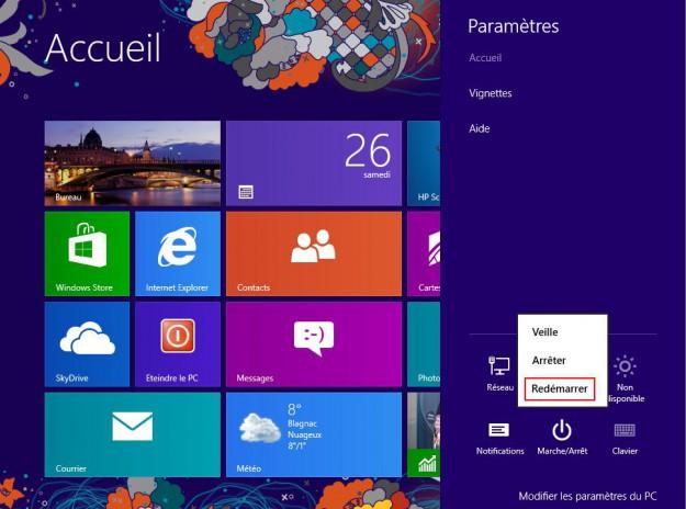 windows8-redemarrer-menu-demarrage