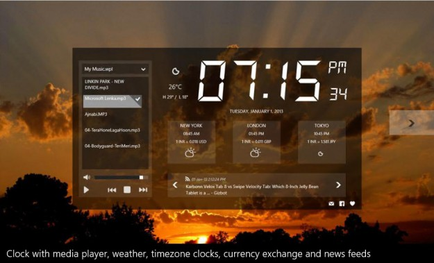 windows8-alarm-clock-hd