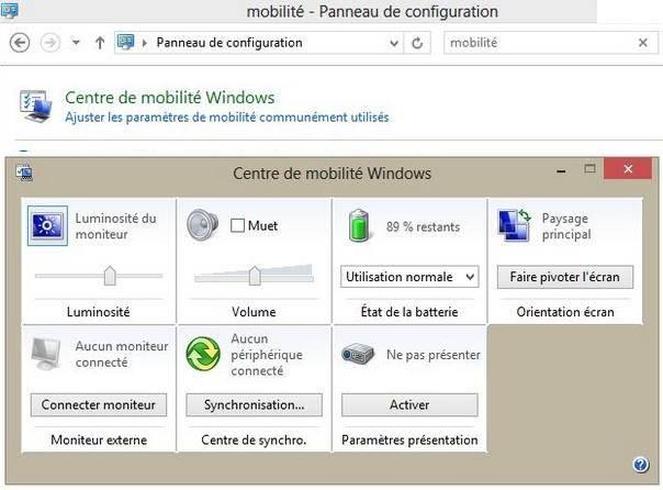 windows8-centre-mobilite