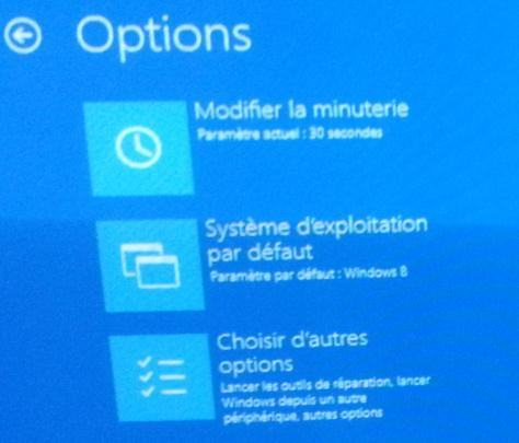 windows8-choisir-minuterie