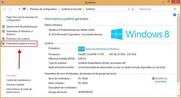 windows8-parametres-systeme-avances