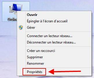 windows8-proprietes-ordinateur