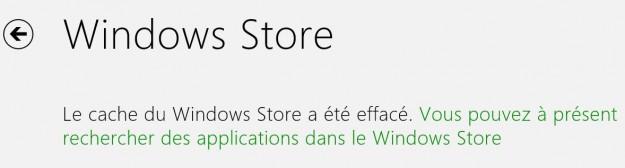 windows8-vider-cache-store
