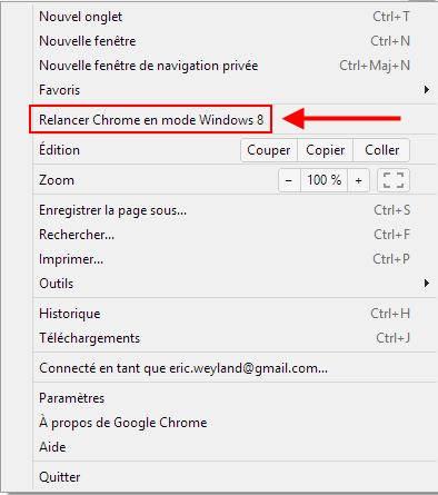 chrome-mode-windows8