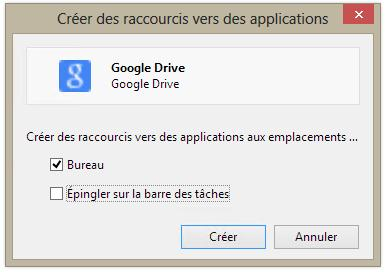 epingler-appli-google-windows8