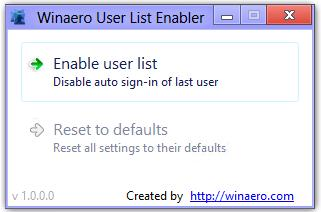 windows8-auto-logon