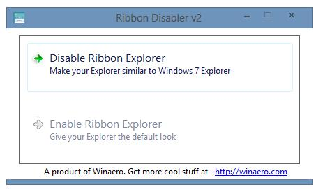 windows8-desactiver-ruban-explorateur
