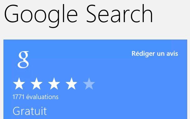 windows8-google-recherche