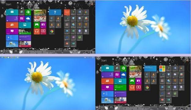 windows8-multimoniteurs