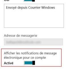 windows8-notification-mail