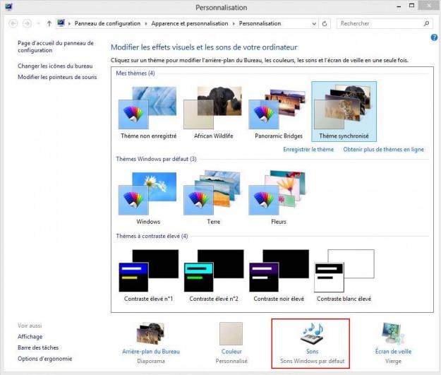 windows8-personnalisation-son
