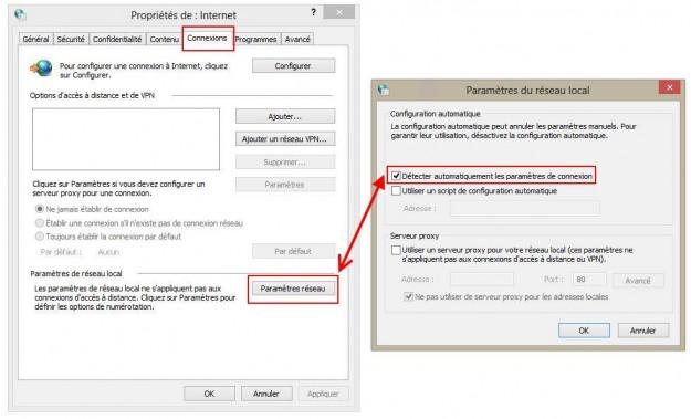 windows8-proxy