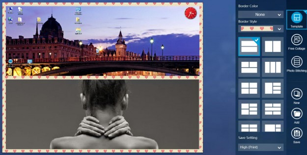 windows8-collage-photo