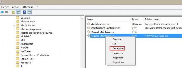 windows8-desactiver-maintenance-automatique