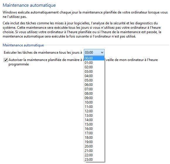 windows8-maintenance-automatique