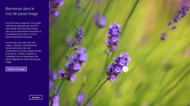 windows8-mot-passe-image