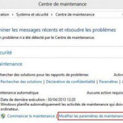 windows8-parametres-maintenance